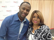 MICAH STAMPLEY AND LRS