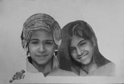 Alex&Nath4