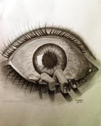 1618145516  drawing