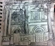 WDC Venkatappa Gallery
