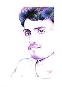vishnu reghunath