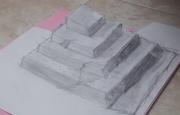 MyPencilSketches