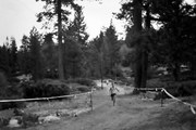 Old Trail Race