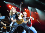 Night ranger 6-24-10 -48a