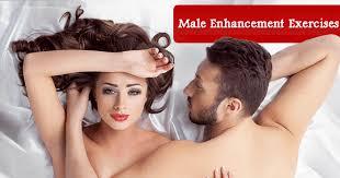 http://www.orignalsupplements.com/v10-plus-male-enhancement/