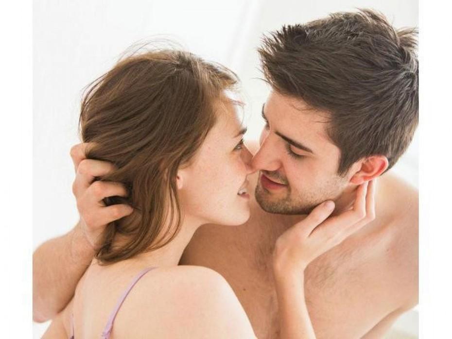 http://www.orignalsupplements.com/vitraxyn-male-enhancement/