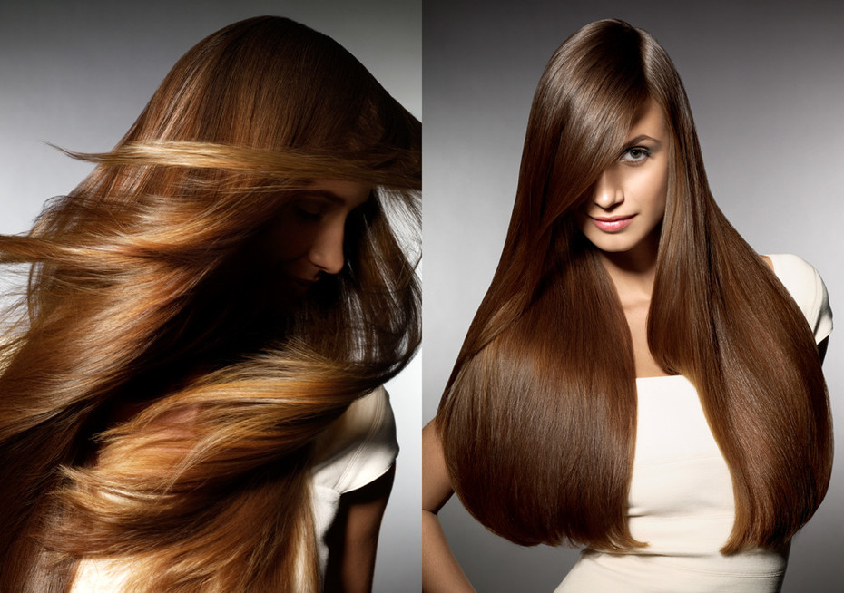 http://www.product4trial.com/voluminesse-hair-australia/