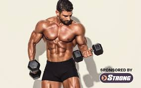 http://www.supplement4wellness.com/hero-testosterone-booster/