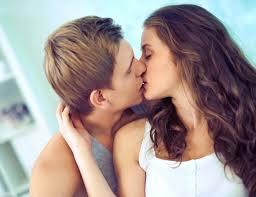 http://www.wheretobuyadvisor.com/supreme-500-male-enhancement/