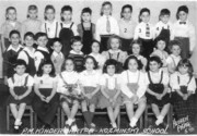 Kozminski School Photos