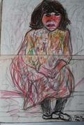 David Gee More Art Work 118