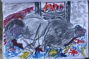 David Gee More Art Work 032