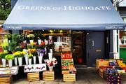 Highgate Village Market