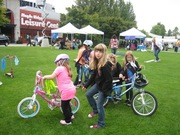 GETI FEST 2012