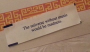 universepic
