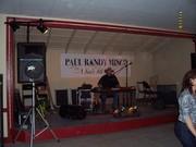 Riverland opening 2013