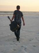 Michael Lynne - Destination
