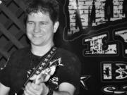 Michael Lynne- Live