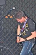 Michael Lynne - Live 2013