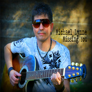 Michael Lynne - Missing You