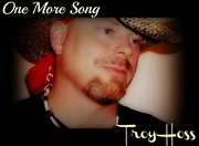 Troy Hoss One More Song