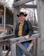 Doug Briney - Alaska