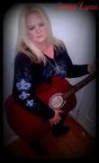 Jenny Lynn 89