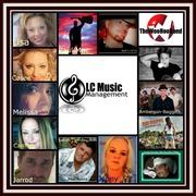 LC Music 3000