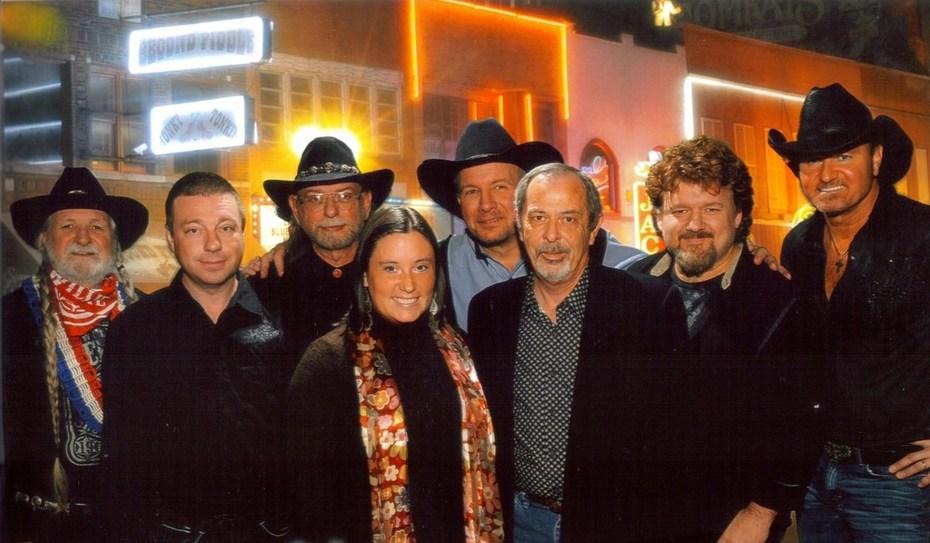 IMN Awards Show 2012