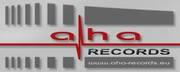 Aha Records Germany