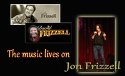 Jonathan Frizzell copy