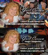businesscardbothsidesmusicphotography copy