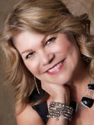 Nashville Recording Artist Terri Matern