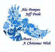 Peace . . . A Christmas Wish