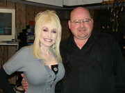 Dolly & Dennis