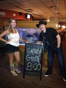 Garrison Green LIVE at DDC in Rehoboth Beach DE