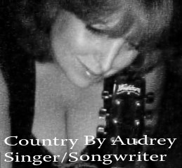 Country By Audrey