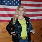 2014 NHCMA's Album Awards