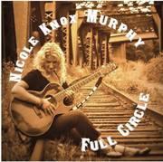 Album cover for Full Circle