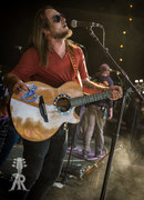 American-Roots-Fest---Timmermans---Day-2-20151018-747