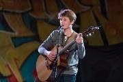 Teen Hoot Nashville Performance