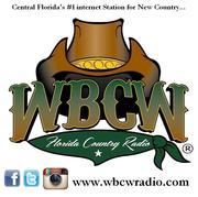 Florida Country Radio