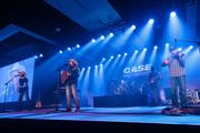 Tate Stevens Live In Concert