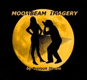 MOONBEAM IMAGERY