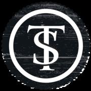 Tate Stevens Logo