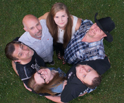 band picture 2