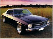 1971-holden-monaro-hq