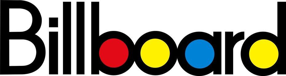 billboard-logo_large