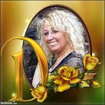 Dolly Dunn