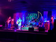 28278458_10211040565159156_1878349619_o.jpg  Scatter Proof Band at Neon Moon 2-3-2018